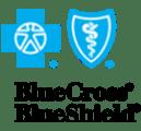 blue-cross-blue-shield-health-insurance-vitalogy copy